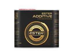 Присадка для масляных систем Mannol Ester Additive 9929