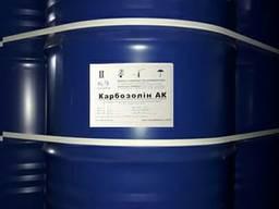 Адгезионные добавки Карбозолин АК-Д и Карбозолин АК-М