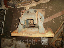 Приспособление для фрезерного станка (стол)