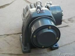 Привод двери стволовой ПДС-1М