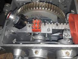 Привод электродвигательный УМП-II