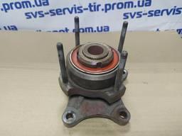 Привод гидромуфты/вискомуфты (вентилятора) Renault Premium DXI/Volvo 7420536568, 20536568