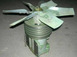 Привод гидронасоса (ГСТ) РСМ-10Б.06.04.190