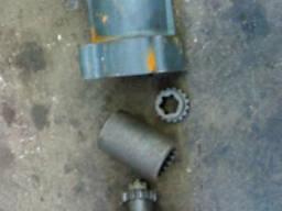 Привод НШ-100 Т-156 нового образца 156. 37. 174
