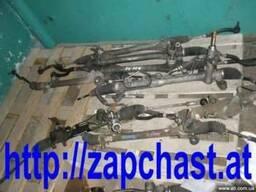 Привод передний б/у Toyota Auris, Avensis, Camry, Rav-4