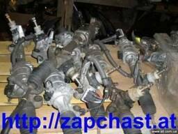 Привод (полуось) б/у Mitsubishi Colt , L200, Lancer X, Outla