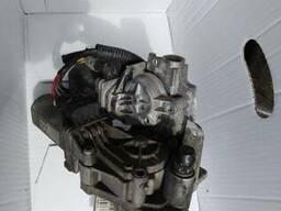 Привод робот переключения передач Easytronic Opel Corsa. ..