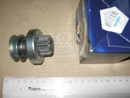 Привод стартерана пусковые двигателяП350, ПД 10УД. ..