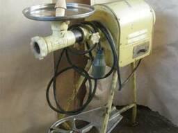 Привод универсальный ПУ-0,6 ( кухонный комбайн) мясорубка