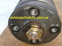 Привод вентилятора Ямз 236, Ямз 238, МАЗ, Краз