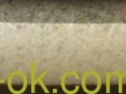 Пробковый компенсатор Cork Adapter -цвет 014