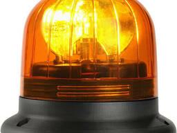 Проблесковый маячок Eurorot B H21W V12D2 75262 (Sirena. ..