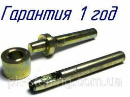 Профессиональный Развальцовщик и пробойник 12 мм для. ..