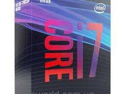 Процессор Intel Core i7 9700 (BX80684I79700)