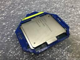 Процессор Xeon E7-4830 V2 | 20M Cache, 2. 20 GHz, 10 core |