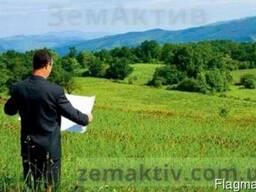 Продадим Ваш участок, дом в Бориспольском районе