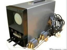 Продаем аппараты ЕЛ -15 для контроля обмоток