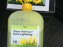 Продаем Евро-лайтнинг и многое другое