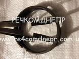 Продаем кольца поршневые к Компрессорам 2ОК1 - фото 1