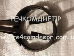 Продаем кольца поршневые к Компрессорам 2ОК1