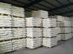 Куплю муку пшеничную высшего сорта тип 550, 650 оптом