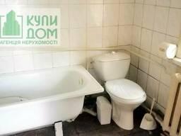 Продаем не дорого дом на Николаевке Кропивницкий (Кировоград)