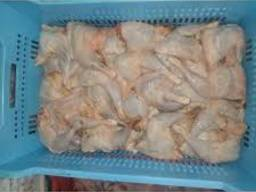 Продаем несушку курицу тушки охлажденка заморозка