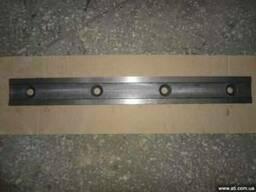 Продаем ножи для гильотины НД 3121