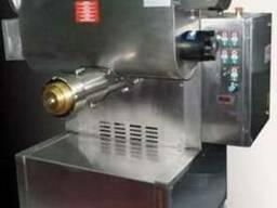 Продаем оборудование для производства макарон