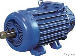 Продаем оборудование: электродвигатели, насосы, помпы, редук
