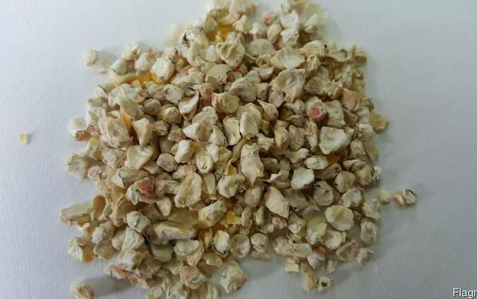 Продаем отруби и зародыш кукурузный