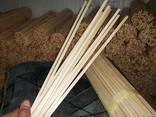 Продаем палочки деревянные для сладкой ваты и добавки - фото 2