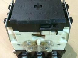 Продаем пускатели магнитные 5 величины тип С 100