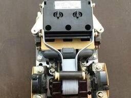 Продаем пускатели магнитные ПАЕ512, ПАЕ 512, ПАЕ-512
