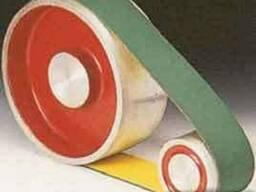 Продаем ремни, подшипники, транспортерные ленты