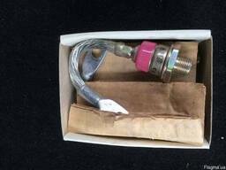 Продаем силовые диоды ДЧ 161-125Х