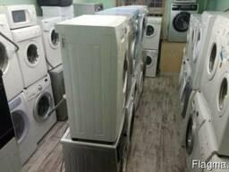 Продаем стиральную машину в отличном сост. Выбор. Гарантия