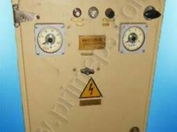 Продаем выпрямители:агрегат кремневый ВАКС