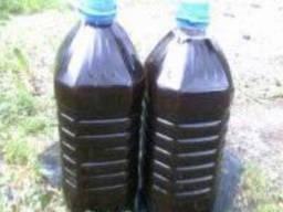 Продаем жировой шлам/отходы после производства жирных кислот