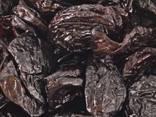 Продаємо чорнослив в'ялений без кісточки. Від 1 т до 22 т. - фото 2