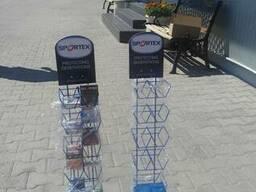 Продаємо дисплеї для для продажу презервативів