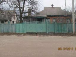 Продаетца дом,с,руська поляна