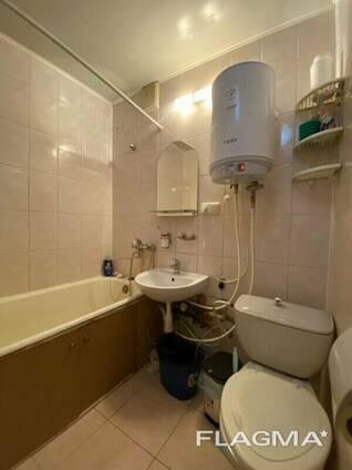 Продается 1 комнатная квартира по ул. Тульчинская, 9(Подол)