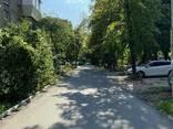 Продается 1 комнатная квартира по ул. Тульчинская, 9(Подол) - фото 2