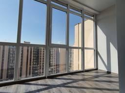 Продается 1к квартира в ЖК Ривер Парк!