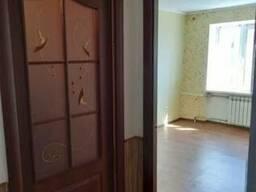 Продается 2 ком общежитие 17000$ Объект № 211722992