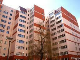 Продается 2х. комнатная квартира, г. Одесса жк «Современный»
