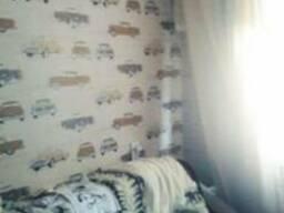 Продается 2х комнатная квартира Космонавтов/Генерала Петрова!