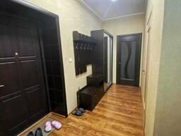 Продается 2х комнатная квартира Приморский/ЖК Уютный дворик!