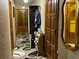 Продается 3х комнатная квартира Ленпоселок/Тираспольское шоссе
